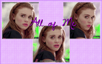 all of me|psd by staystrongwithoutfea