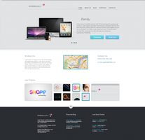 Extremebubble - For Sale by pavlinovdesign