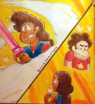 SU: Problems by Double-Tarts