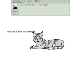 Q.18 by Ask--Jayfeather