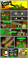 WCOCT - Audition - Page 21-26 by MrPr1993