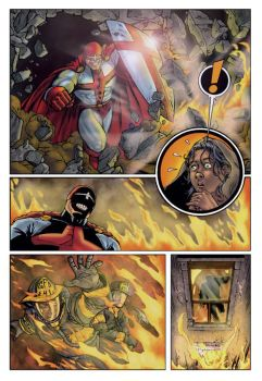 TRYOUT PAGE old by Roderic-Rodriguez