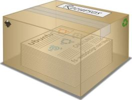 Caja Recursos - Box Resources by fabianff