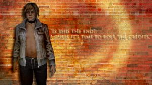 Is this the end? Heather BACKGROUND by Lyssa-Nivans