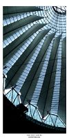 The Sony Centre by toxicdesign