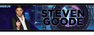 Steven Goode by J4MESG