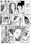 The Monk 3 - page 14 by gianlucatestaverde