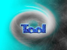 Tool-Third Eye by renegadex