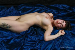 GlassOlive-7135 by GlamourStudios