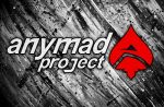 2014 02 22 - Anymad Logo New by ratingsatu