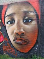 face by Konf