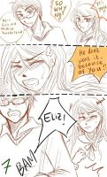 Hetalia 'Our Last Moment' page 7 by aphin123
