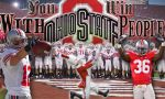 Ohio State Win with people by storm19