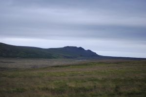 Iceland Photos 156 by The-Doomed-one