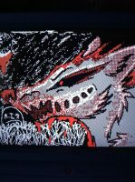 Another Flipnote Dreawing by annameg1002