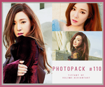 #110 PHOTOPACK-Tiffany by vul3m3