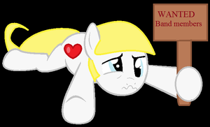 WANTED band members for stark white stallions by bloostormbrony