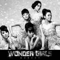 Wonder Girls - Nobody Cover by 0o-Lost-o0