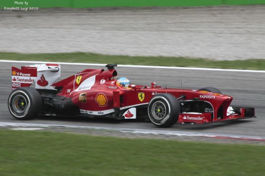 Alonso Monza13 1 by luis75