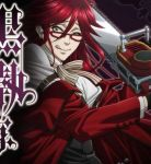 Grell Website Image by OdokemonoJoker96