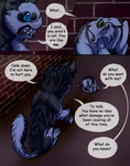 Chapter 2 P2 by x-EBee-x