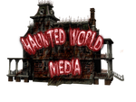 Logo-hanted-world-media-protipe-3 by sonic2111