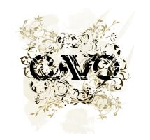 Cavo T-Shirt Design III by ChickenChasser