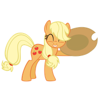 Howdy! by thecoltalition