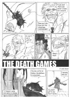 Bleach 504 (23) (Final Page) by Tommo2304