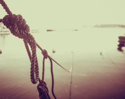Ropes 2 by qwstarplayer