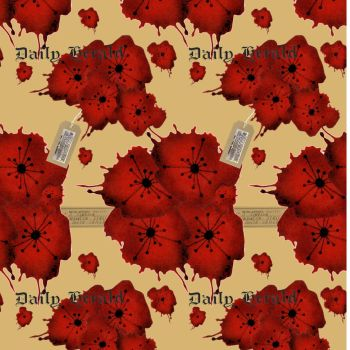 poppy repeat by pins4punk