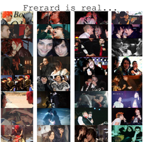 -Frerard-collage-2012- by GHOULISHGLOW