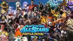 PlayStation All-Stars Battle Royale 2 Wallpaper by TheGamerLover