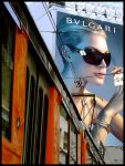Milan, city of fashion by siralbus