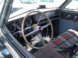 1950 Studebaker Land Cruiser 02 by Skoshi8