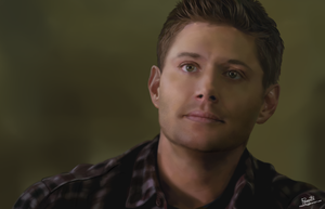 Dean_commission by Rousetta