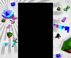 yt background for fruzey by 9-Breaker