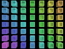Boxes 640x480 by cjfish
