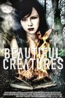 Beautiful Creatures by skellingt0n