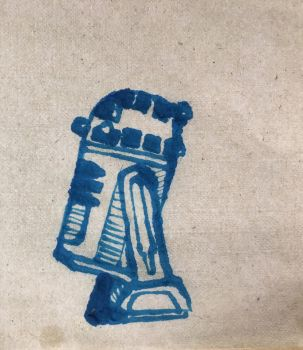 R2 by AperatureScience