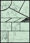 CM - My Mate - pg2 END by Do-El