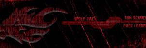 Wolf Pack member sig by dj-cheeto
