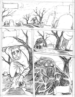 Buffy Pencils pg 1 by jmatchead