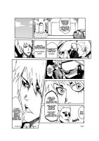 Candle Jack Page 04 by odunze