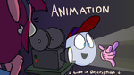 Shadow Puppets by Atrox-C