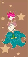 010-mOrbo Fairy by mOrbo