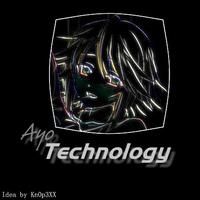 Ayo Technology by Kn0p3XX