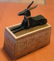 Anubis box 1 by aim11