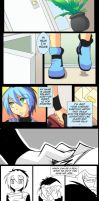 AATR Audition - 01 by Uberzers