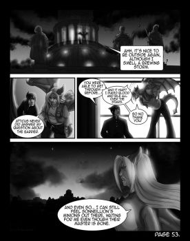 Moonfire pg.53 by yamilink